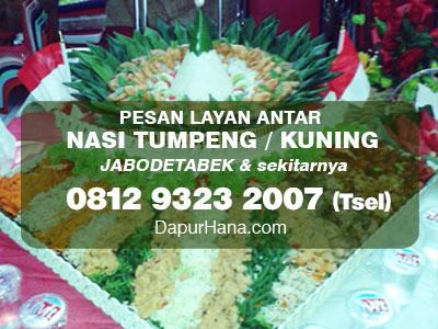 400-Delivery-Tumpeng-Jakarta-contoh-nasi-kuning-komplit-081293232007-Tsel