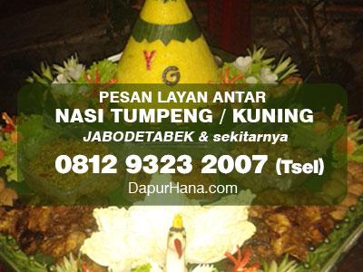 400-ResepTumpeng-Nasi-Kuning-KomplitNcc-081293232007-Tsel
