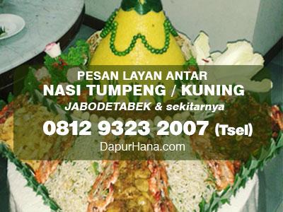 400-Tumpeng-Ulang-TahunSuami-Bekasi-Jawa-Barat-Kuning-Syukuran-081293232007-Tsel